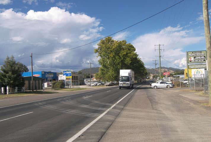 480-482 Armidale Road Tamworth NSW 2340 - Image 1