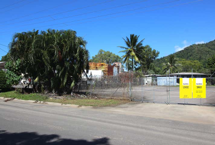 65 Greenbank Road Aeroglen QLD 4870 - Image 1