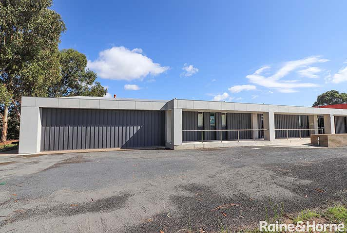 2/45 Mitre Street Bathurst NSW 2795 - Image 1
