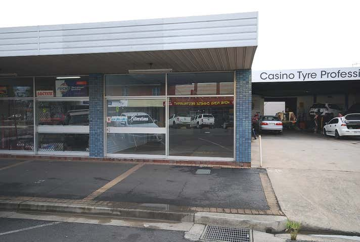 4/136 Walker Street Casino NSW 2470 - Image 1