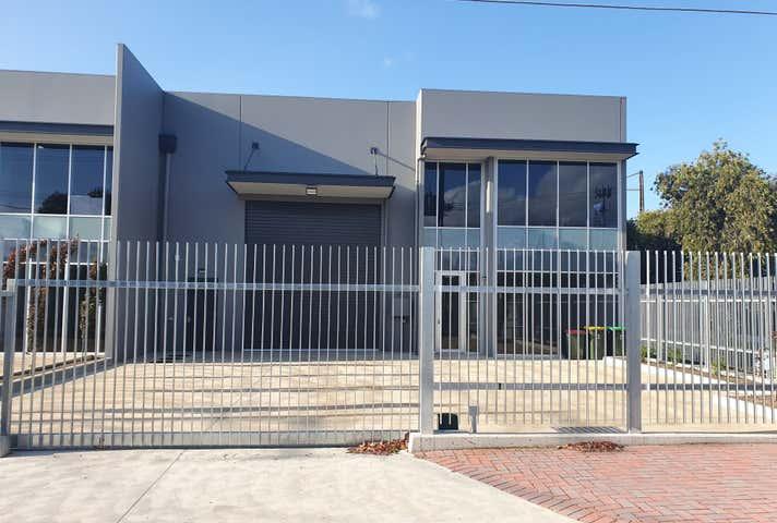 17 Provident Avenue Glynde SA 5070 - Image 1