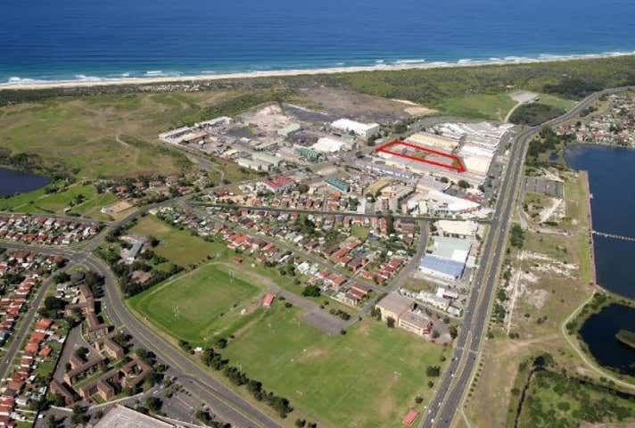 180 Shellharbour Road Kemblawarra NSW 2505 - Image 1