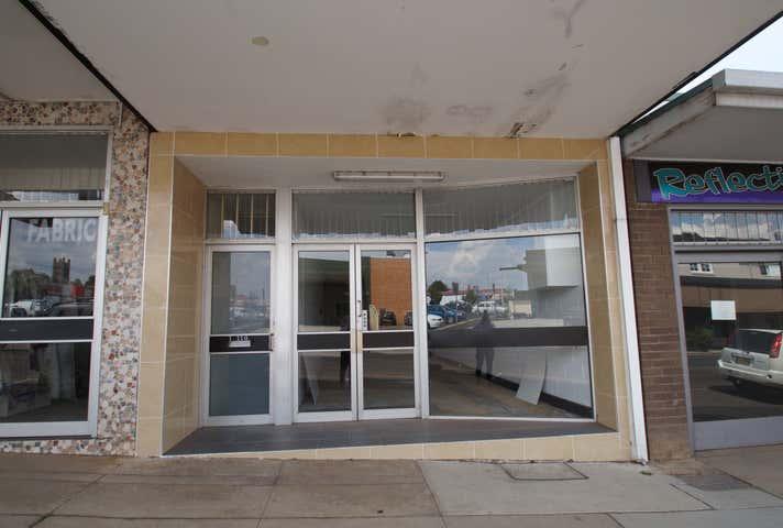 116 Jessie Street Armidale NSW 2350 - Image 1