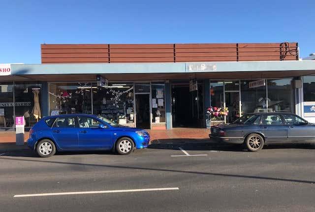 Fourways Arcade, Shop 6, 151 William Street Devonport TAS 7310 - Image 1