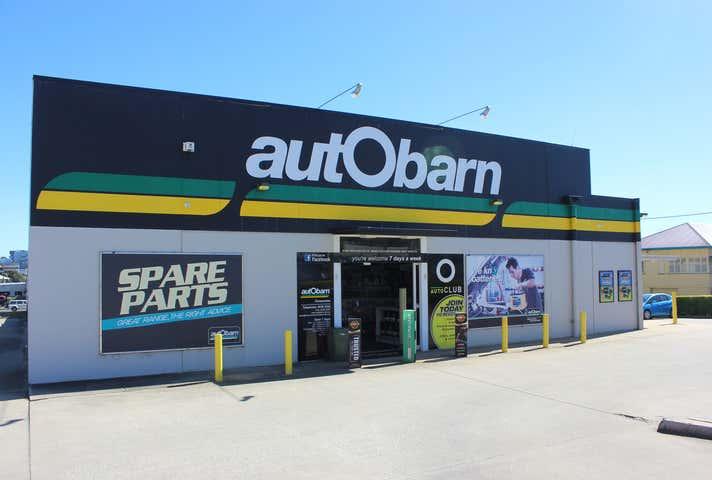 651 Ruthven Street Toowoomba City QLD 4350 - Image 1