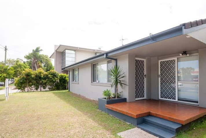 29 Thomas Street Noosaville QLD 4566 - Image 1