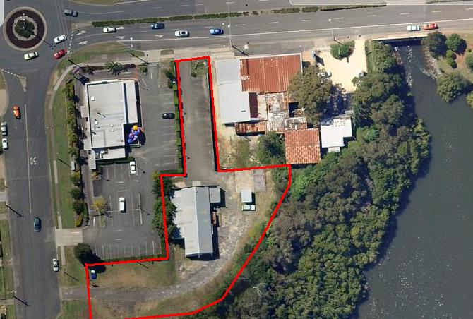 106 Gordon Street and 34 Hollingworth Street Port Macquarie NSW 2444 - Image 1