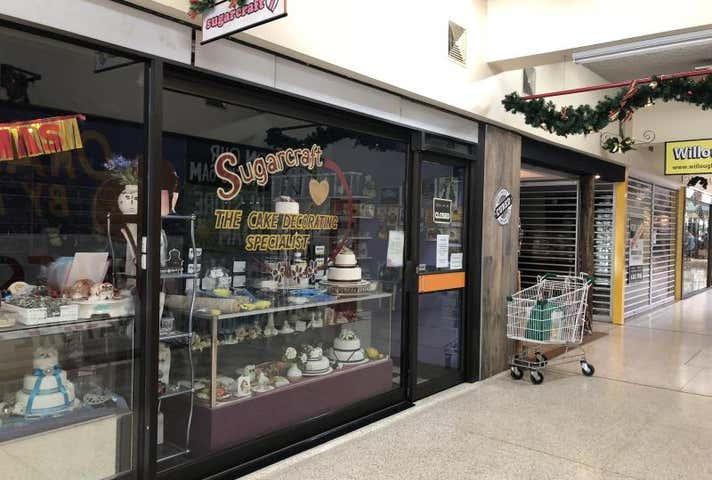 Orange Arcade, Shop  28, 142-148 Summer Street Orange NSW 2800 - Image 1