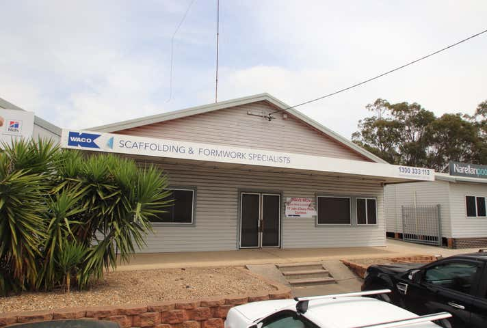 2/20-24 Princes Highway Yallah NSW 2530 - Image 1