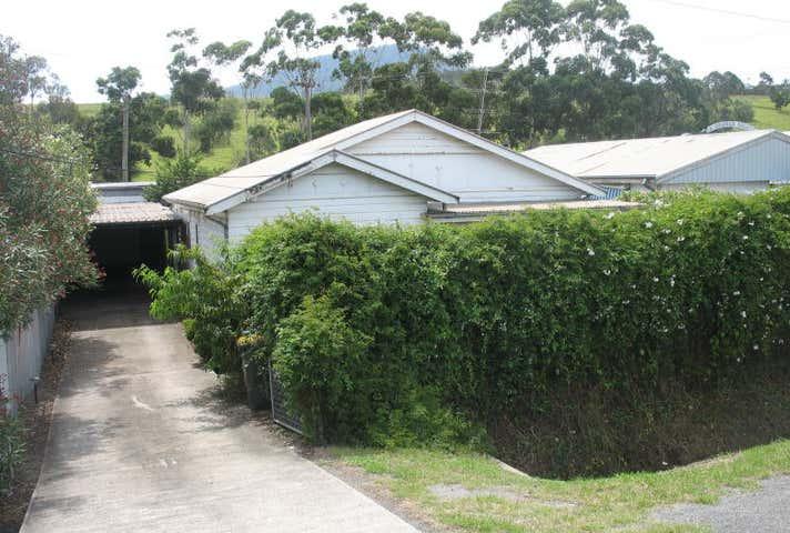 Kembla Grange NSW 2526 - Image 1