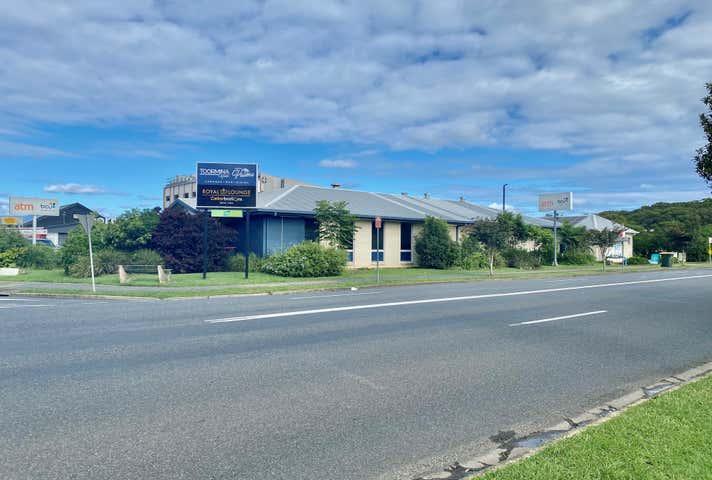 1 Minorca Place Toormina NSW 2452 - Image 1