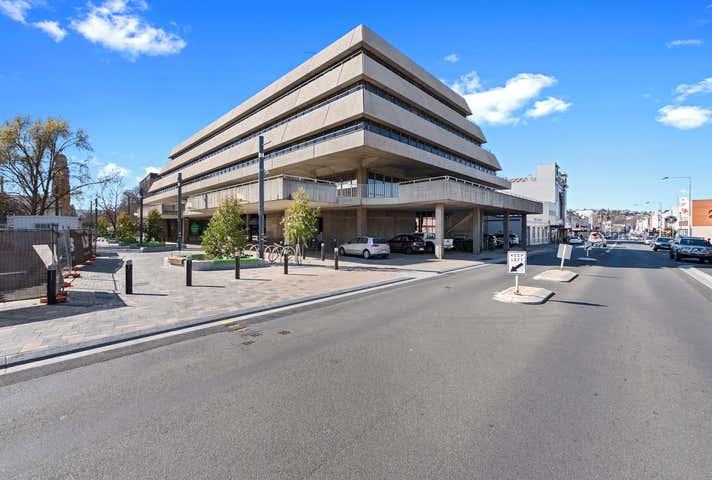 1 Civic Square Launceston TAS 7250 - Image 1