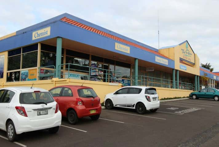 Shop 14/67 Simpson Avenue Wollongbar NSW 2477 - Image 1
