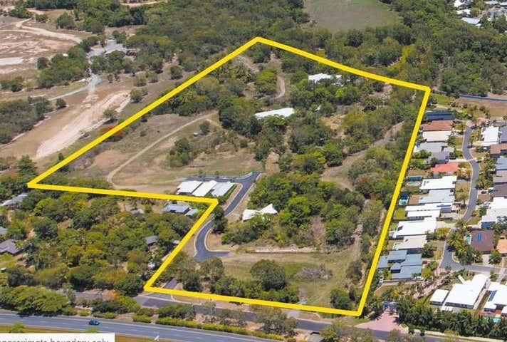 36-46 Johanna Road Trinity Beach QLD 4879 - Image 1