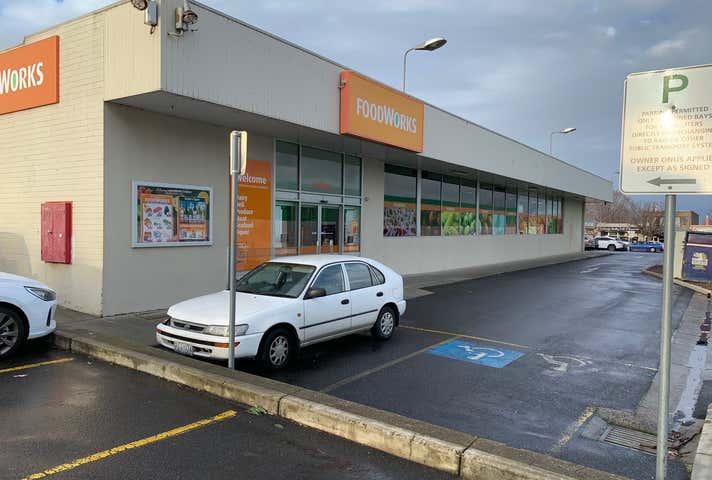 Shop 2, 80 Evans Street Sunbury VIC 3429 - Image 1
