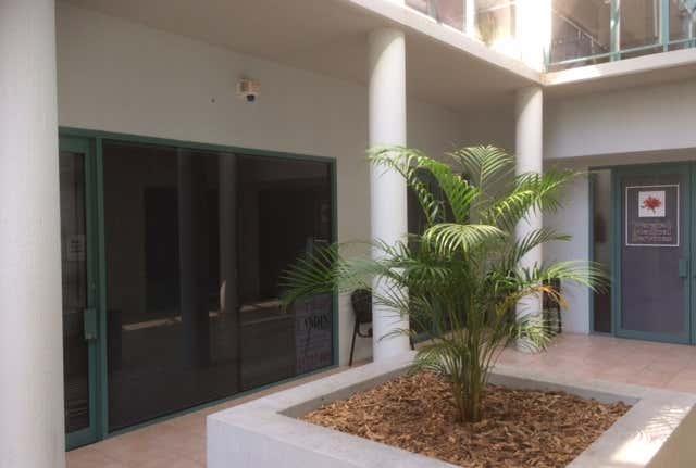 Kanwal Medical Complex, C30, 654 Pacific Highway Kanwal NSW 2259 - Image 1