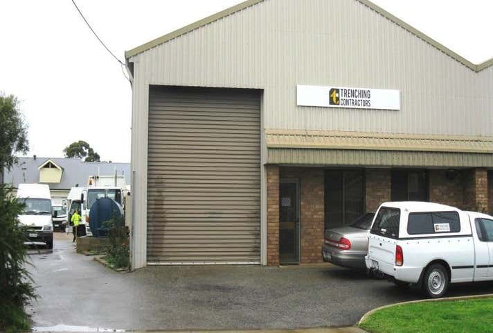 Unit 1, 5 Barrpowell Street Welland SA 5007 - Image 1