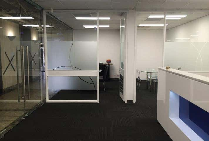 345 King William Street Adelaide SA 5000 - Image 1