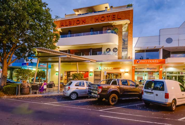 9a254072a08b Hotel   Leisure Property For Sale in Harden