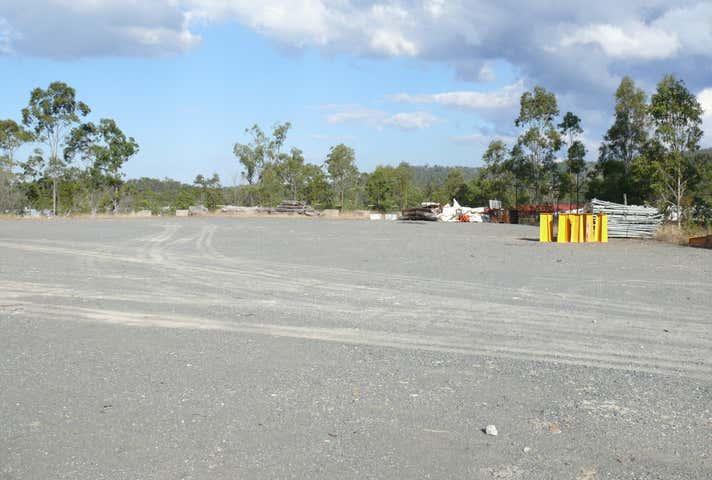 Yard 10/213 Sandy Creek Road Yatala QLD 4207 - Image 1