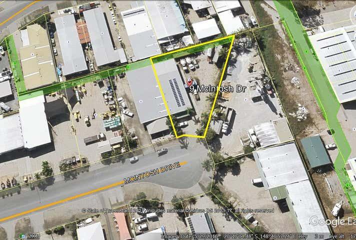 9a McIntosh Drive Cannonvale QLD 4802 - Image 1
