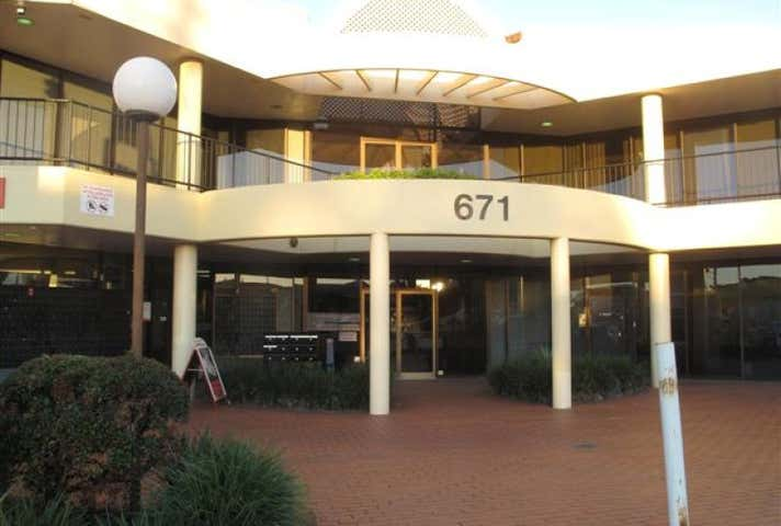 Level 1, 671 Gympie Road Chermside QLD 4032 - Image 1