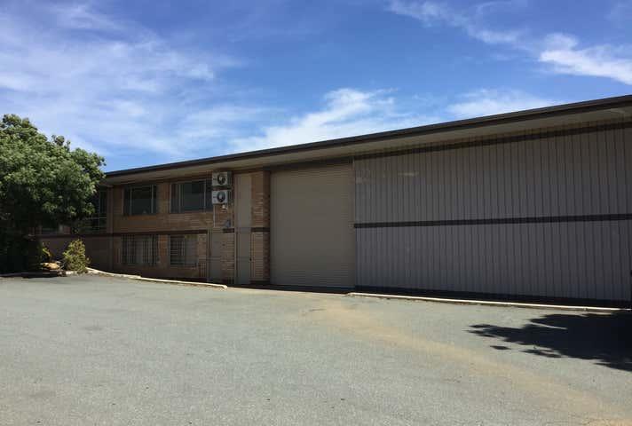 3/33 Lorn Road Queanbeyan NSW 2620 - Image 1