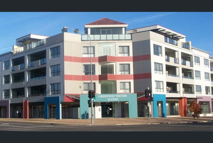 Various , 2 Eileen Good Street Greenway ACT 2900 - Image 1