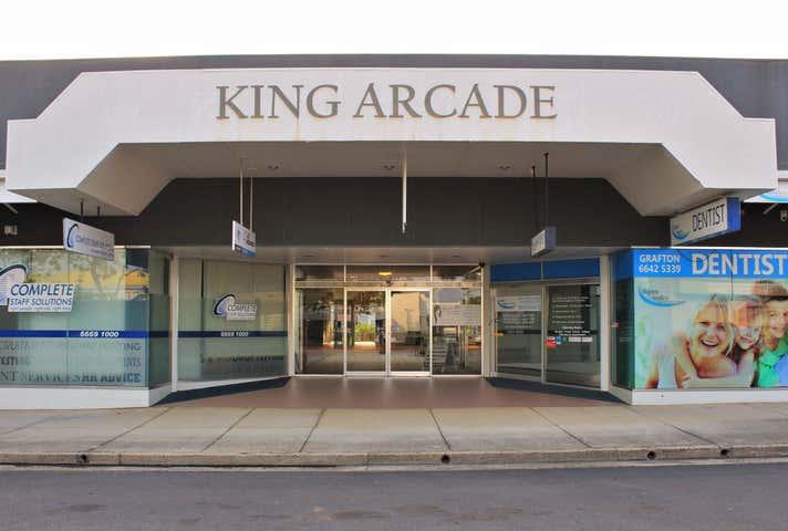 Suite 7, 22-26 King Street Grafton NSW 2460 - Image 1