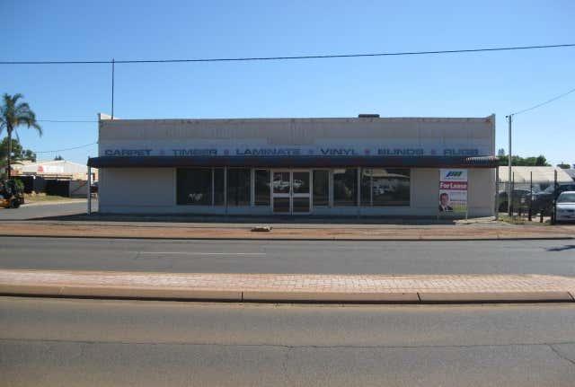 2 Federal Road South Kalgoorlie WA 6430 - Image 1