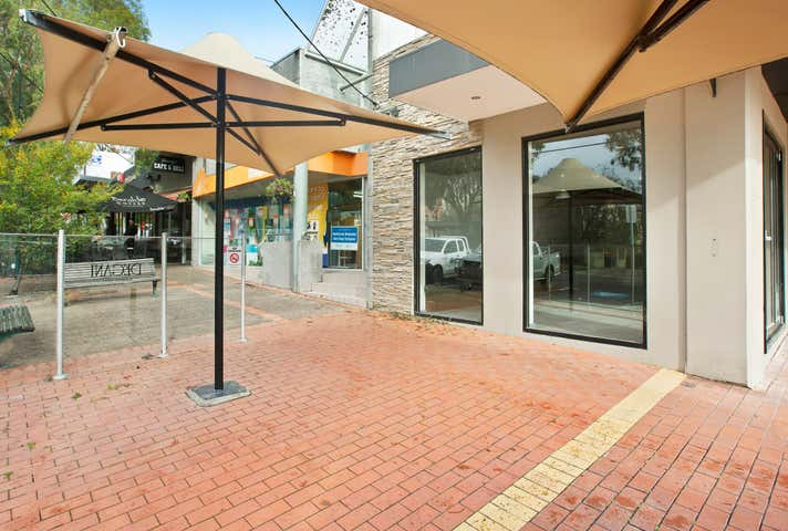 23A Anderson Street Templestowe VIC 3106 - Image 1
