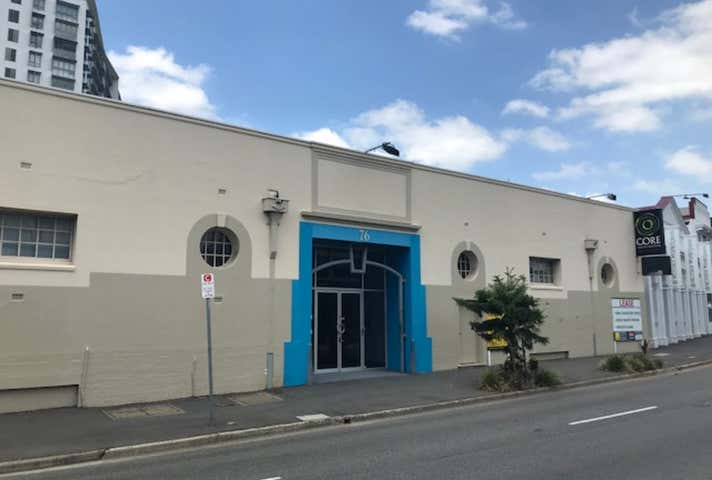 76 Brunswick Street Fortitude Valley QLD 4006 - Image 1