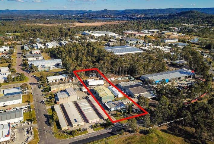 17 Lucca Road Wyong NSW 2259 - Image 1
