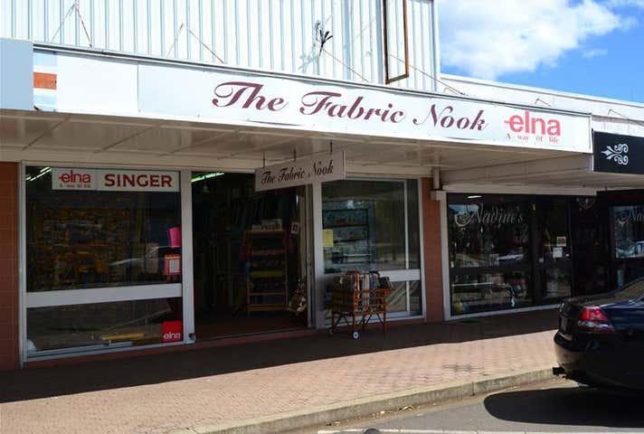 59B Kariboe Street Biloela QLD 4715 - Image 1