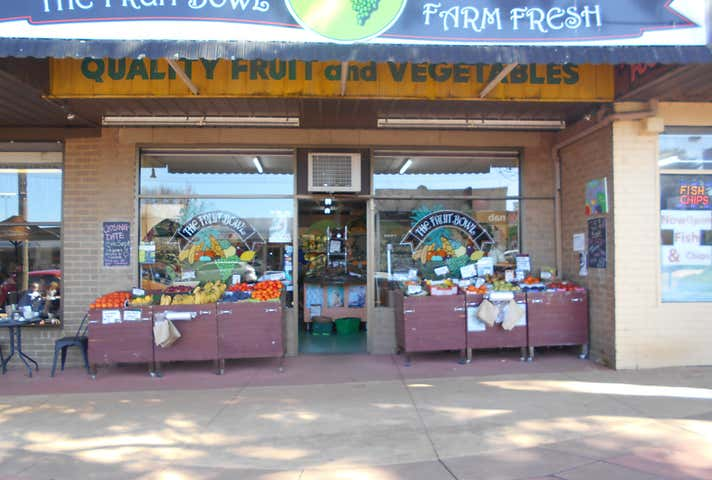 80A Main Road Monbulk VIC 3793 - Image 1
