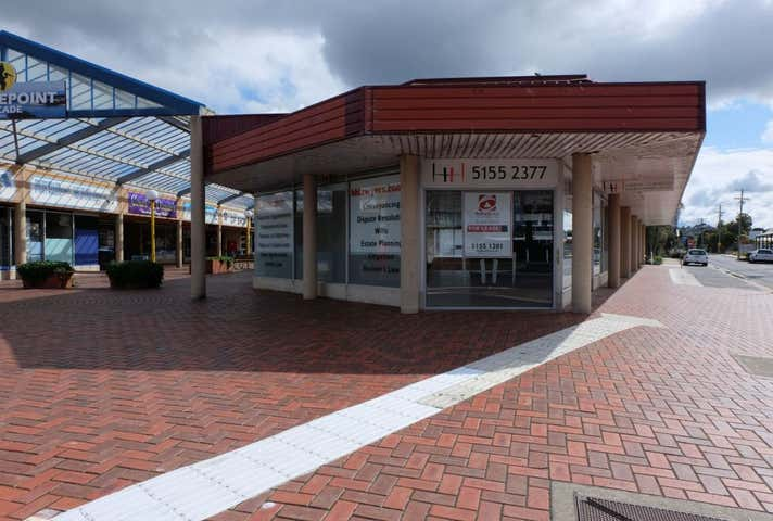 10&11/271 Esplanade Lakes Entrance VIC 3909 - Image 1