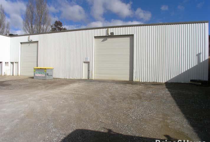 3/11a Kenna Street Orange NSW 2800 - Image 1