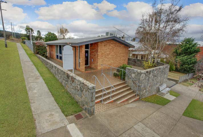 93 Massie Street Cooma NSW 2630 - Image 1