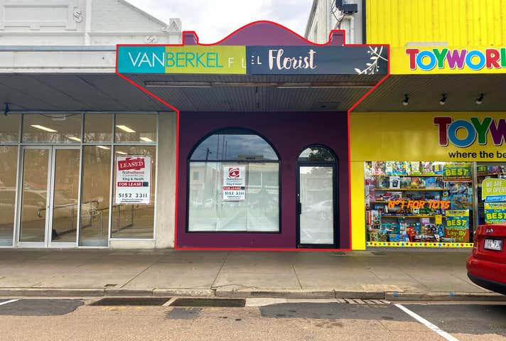 174 Main Street Bairnsdale VIC 3875 - Image 1