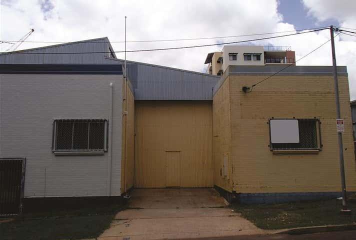 1/46 McMinn Street Darwin City NT 0800 - Image 1