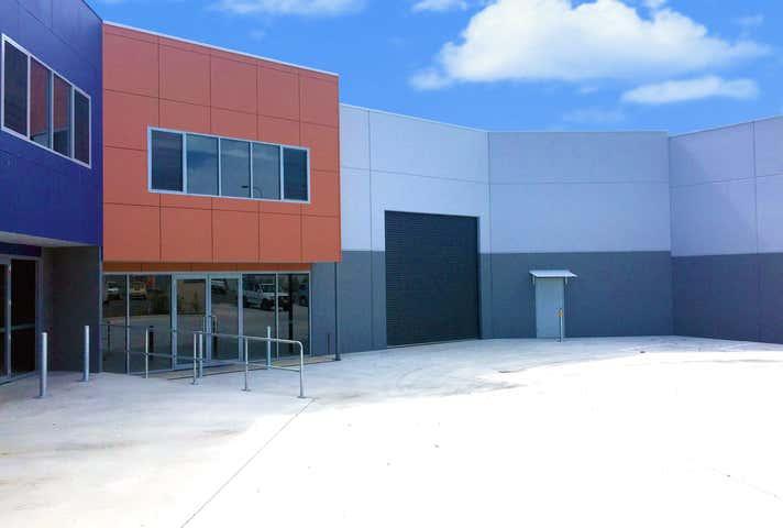5/Lot 7 Collison Place Coffs Harbour NSW 2450 - Image 1