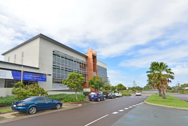 Suite 14/9 Capital Place Birtinya QLD 4575 - Image 1
