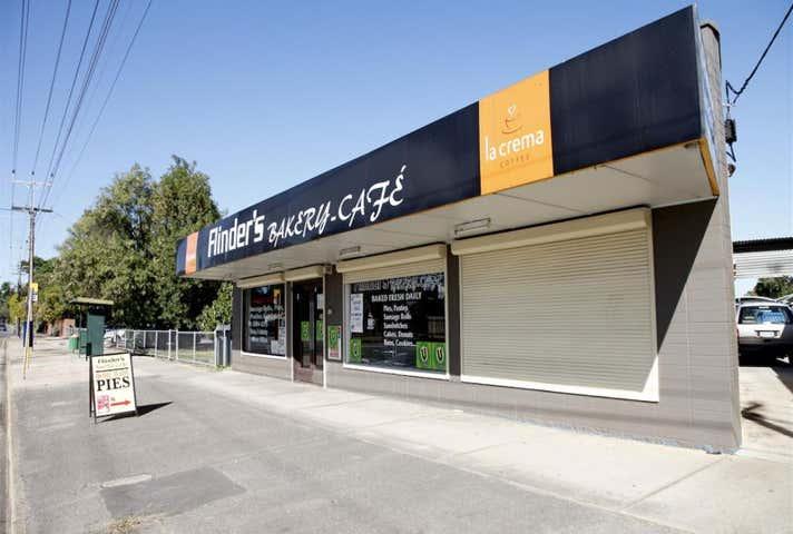 66 Holbrooks Road Flinders Park SA 5025 - Image 1