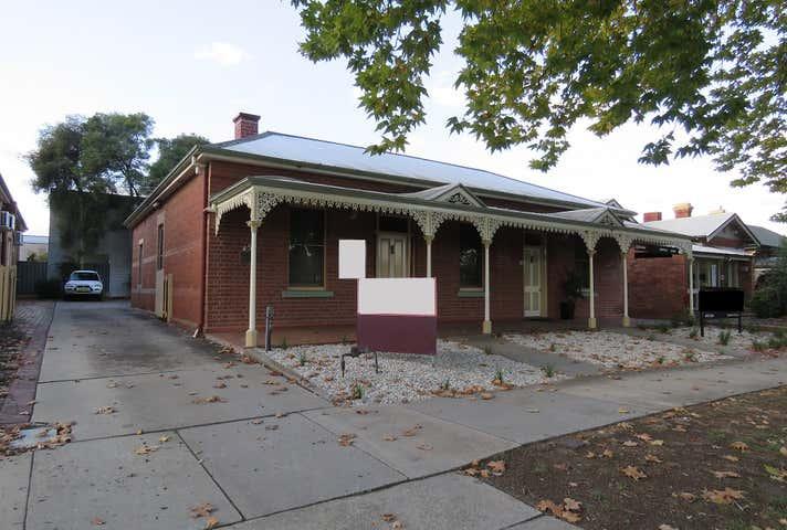 454 and 456 Swift Street Albury NSW 2640 - Image 1