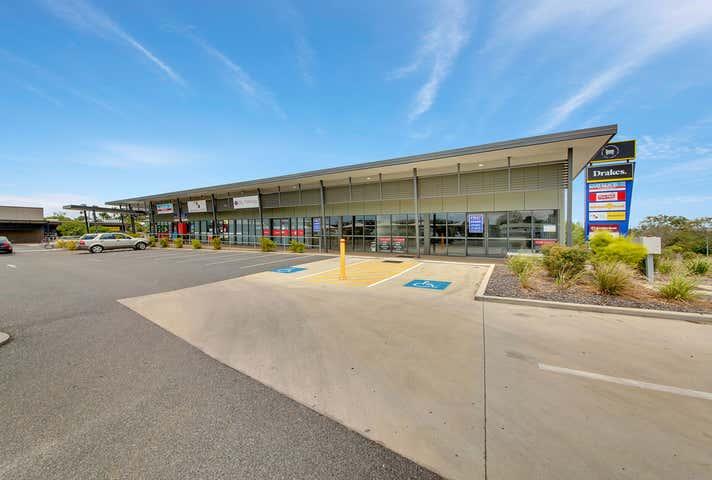 Calliope Central Shopping Centre, 2041 Dawson Highway Calliope QLD 4680 - Image 1