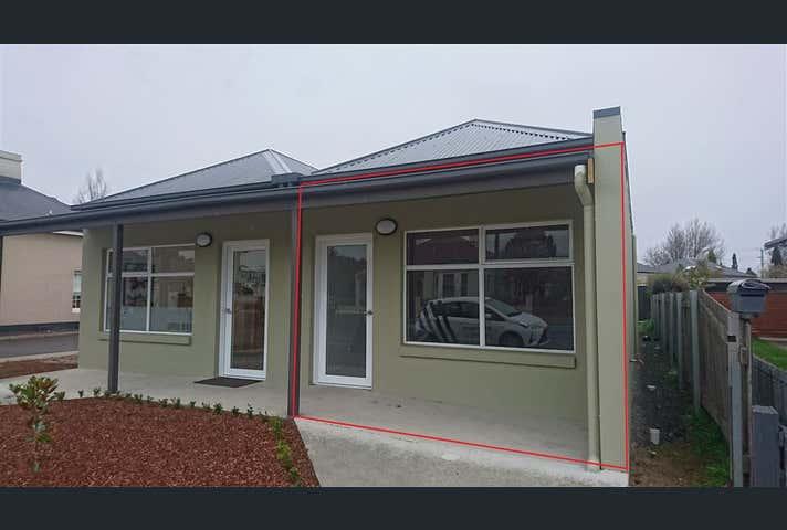 Shop 2, 75 Main Road Perth TAS 7300 - Image 1
