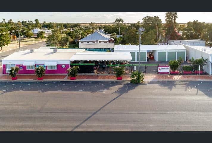 10 Willow Street Barcaldine QLD 4725 - Image 1