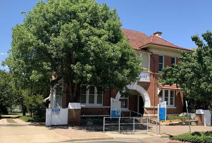 125 Kendal Street, Cowra, NSW 2794
