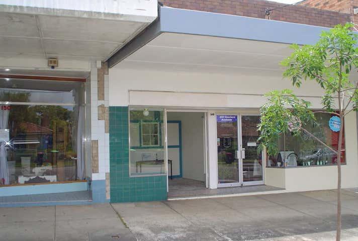 148B Centaur Street Revesby Heights NSW 2212 - Image 1