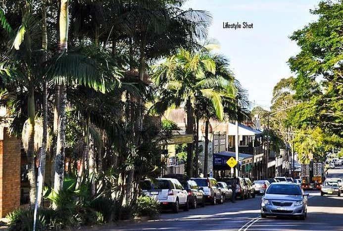 8-10 Station Street Bangalow NSW 2479 - Image 1